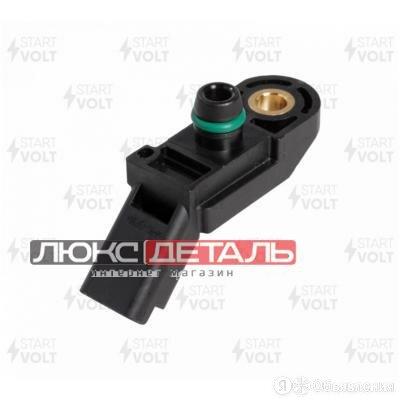STARTVOLT VSMP1609 Датчик абсолют. давления  по цене 974₽ - Отопление и кондиционирование , фото 0