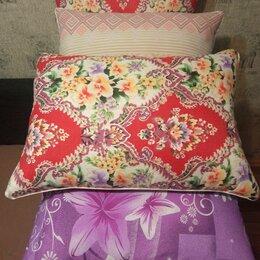 Подушки -  подушки для всей семьи, 0