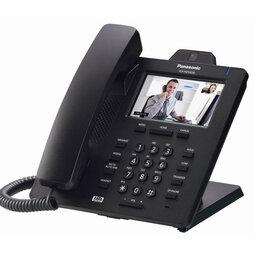 Системные телефоны - SIP-телефоны Panasonic, 0