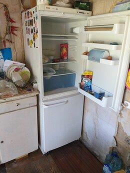Холодильники - Холодильник Bosch KGV31422, 0