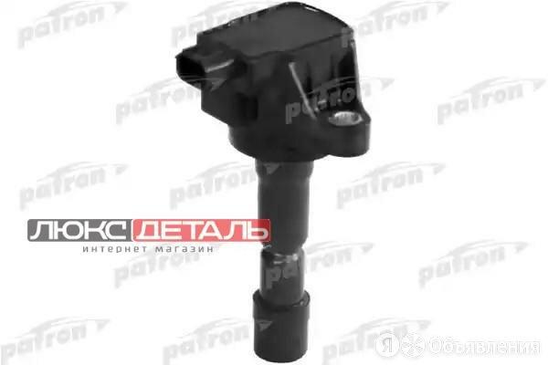 PATRON PCI1126 Катушка зажигания Honda Fit -09-12 KA/KC/KX  по цене 1938₽ - Автоэлектроника и комплектующие, фото 0