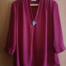 Блузки и кофточки - Блузка, 0