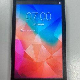 Мобильные телефоны - С/т LG X145 б/у, 0