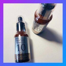 Антивозрастная косметика - Сыворотка для лица it's skin power 10 formula syn-ake 30мл, 0