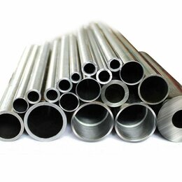 Металлопрокат - Труба круглая d-108-3,5мм, 0