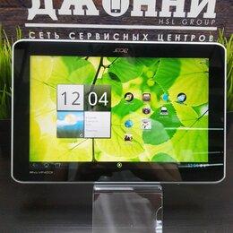 Планшеты - Планшет Acer Iconia Tab A701 32Gb, 0