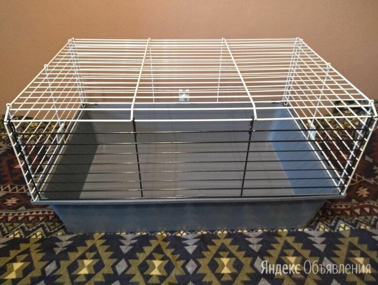 Клетка для грызунов по цене 1200₽ - Клетки и домики , фото 0
