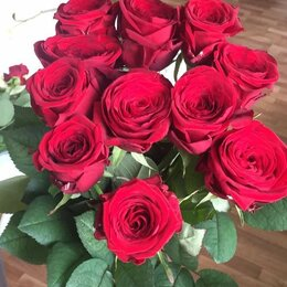 Украшения для организации праздников - Доставка 24/7 цветов в Севастополе., 0
