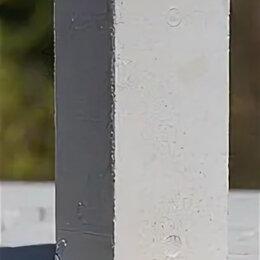 Кирпич - Изготовление силикатного кирпича, 0