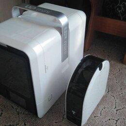 3D-принтеры - 3d принтер UP mini 2, 0