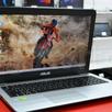 Ноутбук Lenovo для дома и офиса по цене 12490₽ - Ноутбуки, фото 1