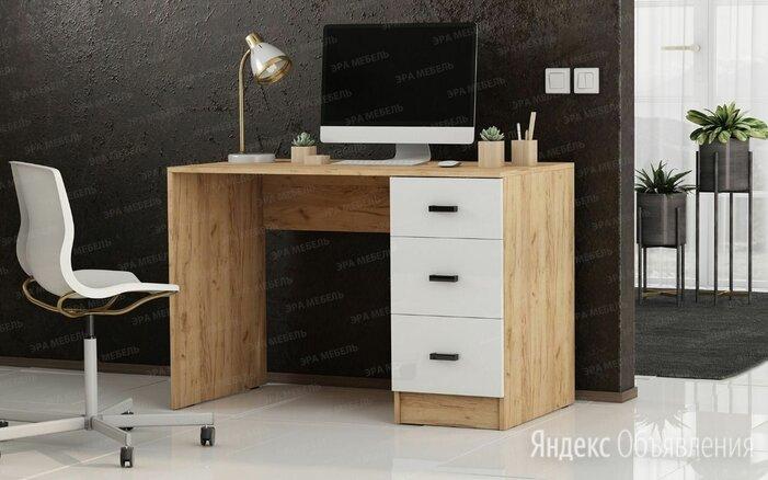 Стол Стандарт по цене 3700₽ - Столы и столики, фото 0