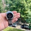 Наручные мужские часы Tissot  по цене 3000₽ - Наручные часы, фото 2