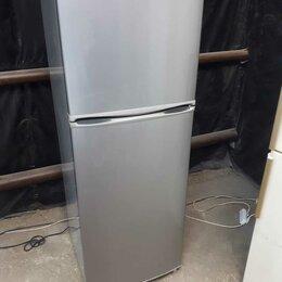 Холодильники -  Холодильник samsung 2-х камерный, 0