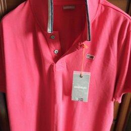 Рубашки - Рубашка поло Napapijri, 0