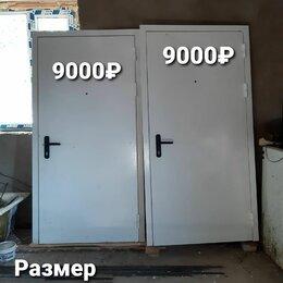 Входные двери - Двери, 0