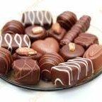 Разнорабочие - Разнорабочие на фабрику шоколадных конфет , 0
