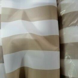Ткани - Ткань Оксфорд для навесов палаток штор, 0