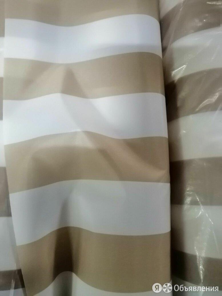 Ткань Оксфорд для навесов палаток штор по цене 220₽ - Ткани, фото 0