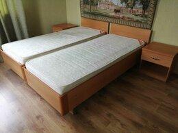 Кровати - Комплект мебели в спалню, 0