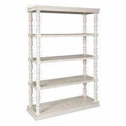 Стеллажи и этажерки - Стеллаж ashley книжный A4000 A4000241 DANNERVILLE , 0