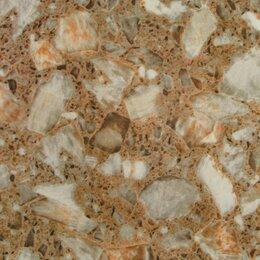 Самоклеящаяся пленка - 45-114 М пленка самоклеящаяся HONGDA Color Deсor 0,45*8м, 0