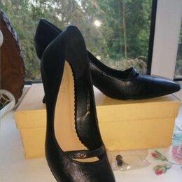 Туфли - Туфли женские размер 40 , 0