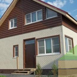 Фасадные панели - Фасадные панели , 0