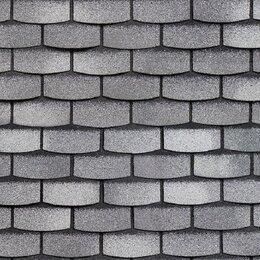 Фасадные панели - Фасадная плитка HAUBERK Сланец, 0