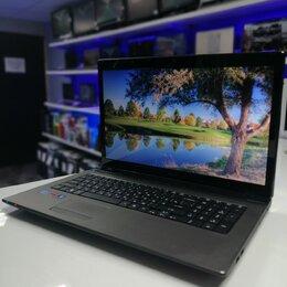 Ноутбуки - Acer 7750G-2313G50Mnkk, 0