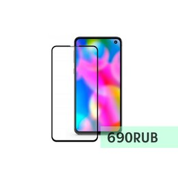 Защитные пленки и стекла - Защитные стекла для смартфонов (9), 0