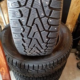 Шины, диски и комплектующие - Шины pirelli ace zero 225/60 r17, 0