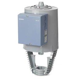 Для железнодорожного транспорта - Электроприводы Siemens SKC32.60 Привод, 0