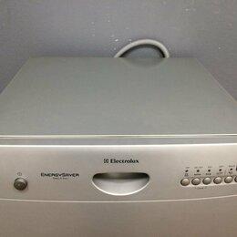Посудомоечные машины - Посудомоечная машина бу, 0