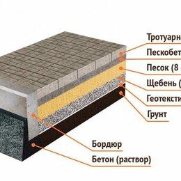 Архитектура, строительство и ремонт - Благоустройство территории, 0