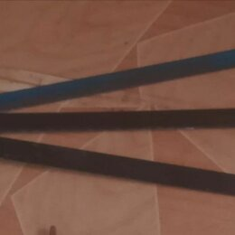 Пилы, ножовки, лобзики - Полотно по металлу, 0