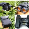 Бинокль Sakura binoculars 30*60 по цене 590₽ - Вещи, фото 2