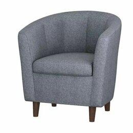 Кресла - Кресло Шелби, 0