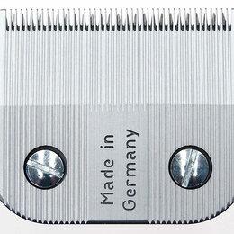 Груминг и уход - Moser Blede set MOSER1/20 mm 50F/ножевой блок к машинке, 0