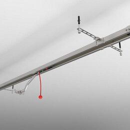 Промышленное климатическое оборудование - Автоматика для ворот, 0