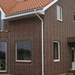 Фасадные панели - Фасадные панели, 0