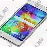 Мобильные телефоны - Samsung galaxy grand prime sm-g531h, 0