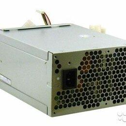 Блоки питания - Delta DPS-600NB A 600W, 0