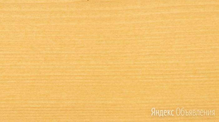 410 Бесцветное 2.5л с УФ-фильтром для внутр. работ. без биоцидов по цене 11066₽ - Аксессуары и средства для ухода за растениями, фото 0