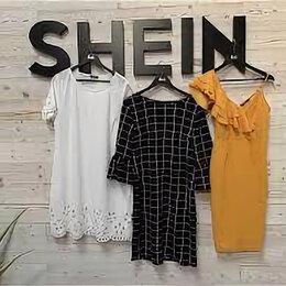 Комплектовщики - Комплектовщики(цы) вахтой без опыта на склады SHEIN, 0