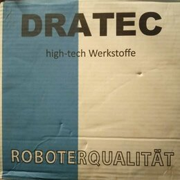 Аксессуары и комплектующие - Сварочная проволока DRATEC омедненная 0,8мм 15кг, 0