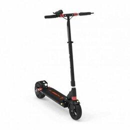 Велосипеды - Электросамокат Kugoo X1 Jilong, 0
