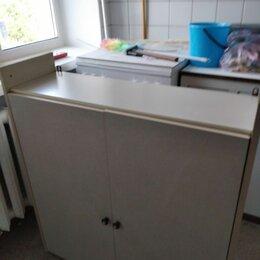 Мебель для кухни - Кухонный шкафчик подвесной, 0
