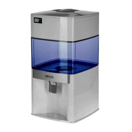 Фильтры для воды и комплектующие - Фильтр питьевой воды Coolmart Redox Neos, 0