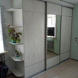 Бытовые услуги - Сборка разборка ремонт мебели., 0
